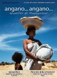 Streaming sources for Angano Angano Tales from Madagascar