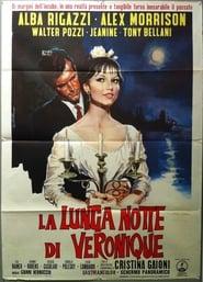 Streaming sources for La lunga notte di Veronique