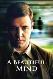 Streaming sources for A Beautiful Mind