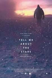 Streaming sources for Tell Me About the Stars