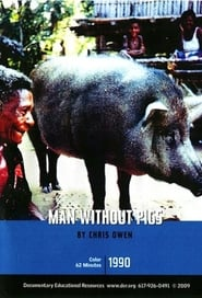 Streaming sources for Man Without Pigs