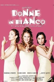Streaming sources for Donne in bianco