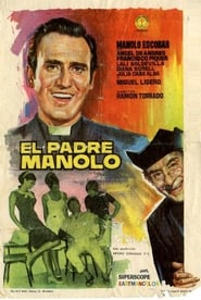 Streaming sources for El padre Manolo
