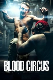 Streaming sources for Blood Circus