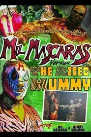 Streaming sources for Mil Mascaras vs the Aztec Mummy