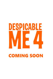 Streaming sources for Despicable Me 4