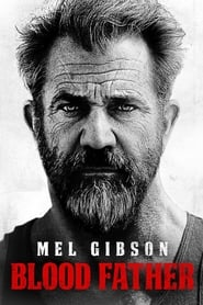 Streaming sources for Blood Father