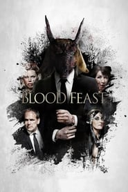 Streaming sources for Blood Feast