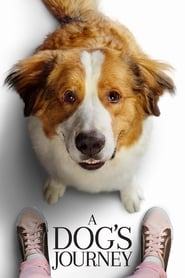 Streaming sources for A Dogs Journey