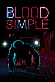 Streaming sources for Blood Simple