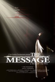 Streaming sources for The Message