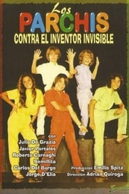Streaming sources for Los Parchs contra el inventor invisible