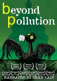 Streaming sources for Beyond Pollution