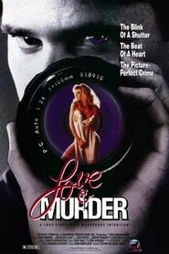 Streaming sources for Love  Murder