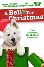 Streaming sources for A Belle for Christmas