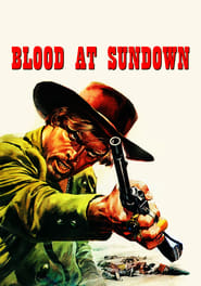 Streaming sources for Blood at Sundown