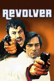 Streaming sources for Revolver