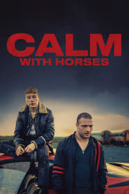 Streaming sources for Calm with Horses