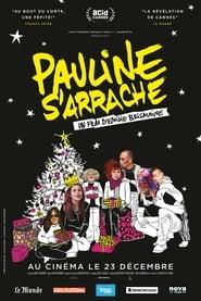 Streaming sources for Oh La La Pauline