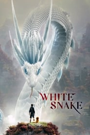 Streaming sources for White Snake