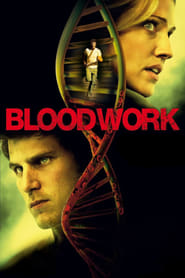 Streaming sources for Bloodwork