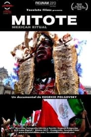 Streaming sources for Mexican Ritual