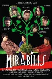Streaming sources for Mirabilis