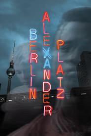 Streaming sources for Berlin Alexanderplatz