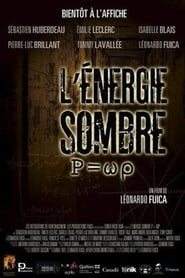 Streaming sources for Pwp LEnergie Sombre
