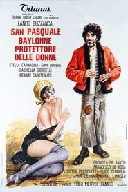 Streaming sources for San Pasquale Baylonne protettore delle donne