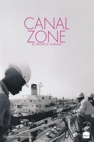 Streaming sources for Canal Zone