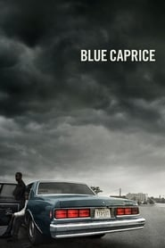 Streaming sources for Blue Caprice