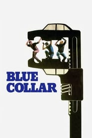 Streaming sources for Blue Collar