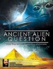 Streaming sources for Ancient Alien Question From UFOs to Extraterrestrial Visitations