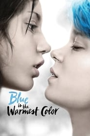 Streaming sources for Blue Is the Warmest Colour