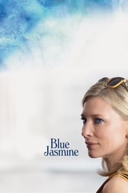 Streaming sources for Blue Jasmine