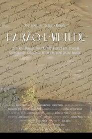 Streaming sources for Paixo e Virtude