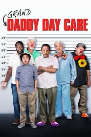 Streaming sources for GrandDaddy Day Care