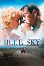 Streaming sources for Blue Sky