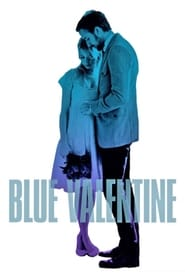 Streaming sources for Blue Valentine