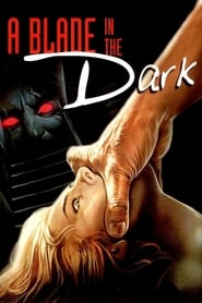 Streaming sources for A Blade in the Dark