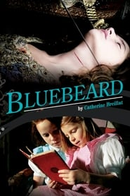Streaming sources for Bluebeard