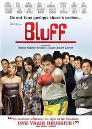 Streaming sources for Bluff
