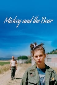 Streaming sources for Mickey and the Bear