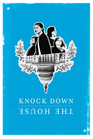 Streaming sources for Knock Down the House