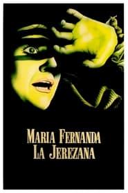 Streaming sources for Mara Fernanda la Jerezana