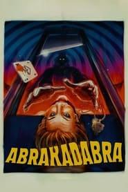 Streaming sources for Abrakadabra