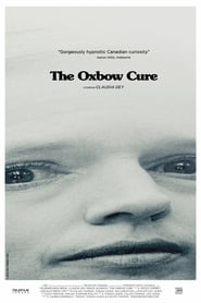Streaming sources for The Oxbow Cure