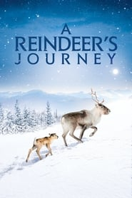 Streaming sources for A Reindeers Journey