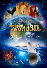 Streaming sources for Wonderful World 3D